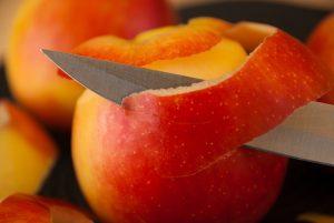 apples-1803044_1920