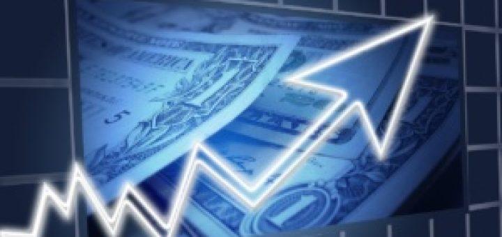 dollar-544956_1280-300x212