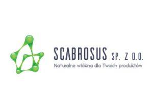 scabrosus-logo