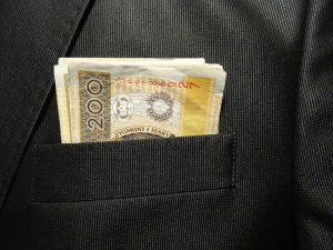 money-1235658_1920