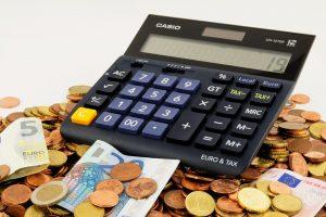 pieniadze-kalkulator