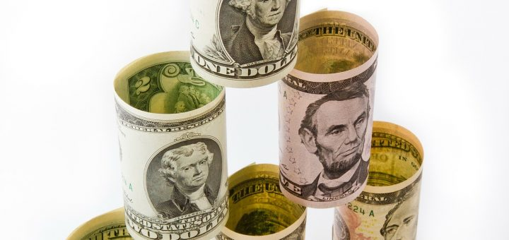 money-1974695_1920