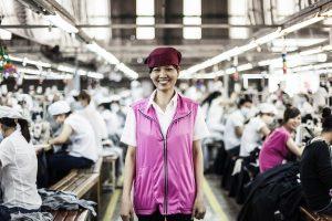 fabryka-praca