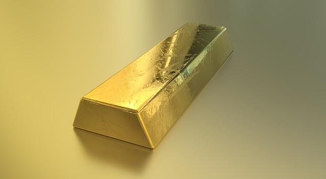bullion-1744773_640