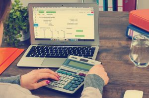 bookkeeping-615384_960_720