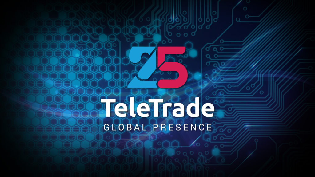 Sync Trading TeleTrade Invest